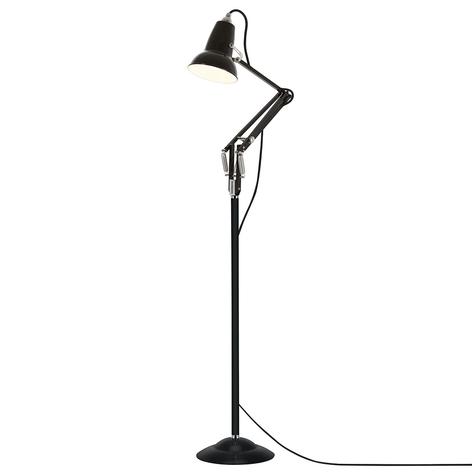 Anglepoise Original 1227 Mini lampa stojąca