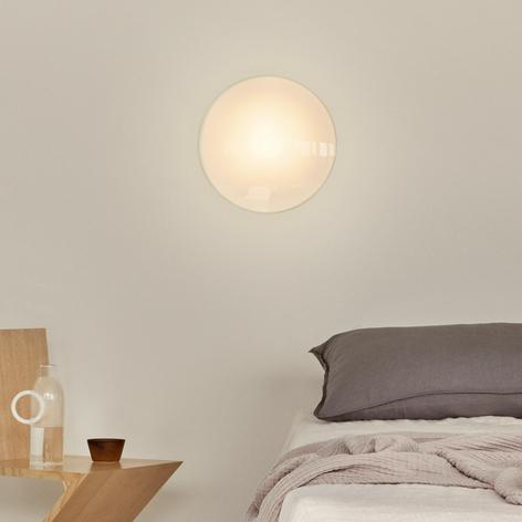 Louis Poulsen AJ Eklipta - applique a LED, 22 cm