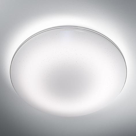 LEDVANCE Orbis Sparkle LED-kattovalaisin Click-Dim