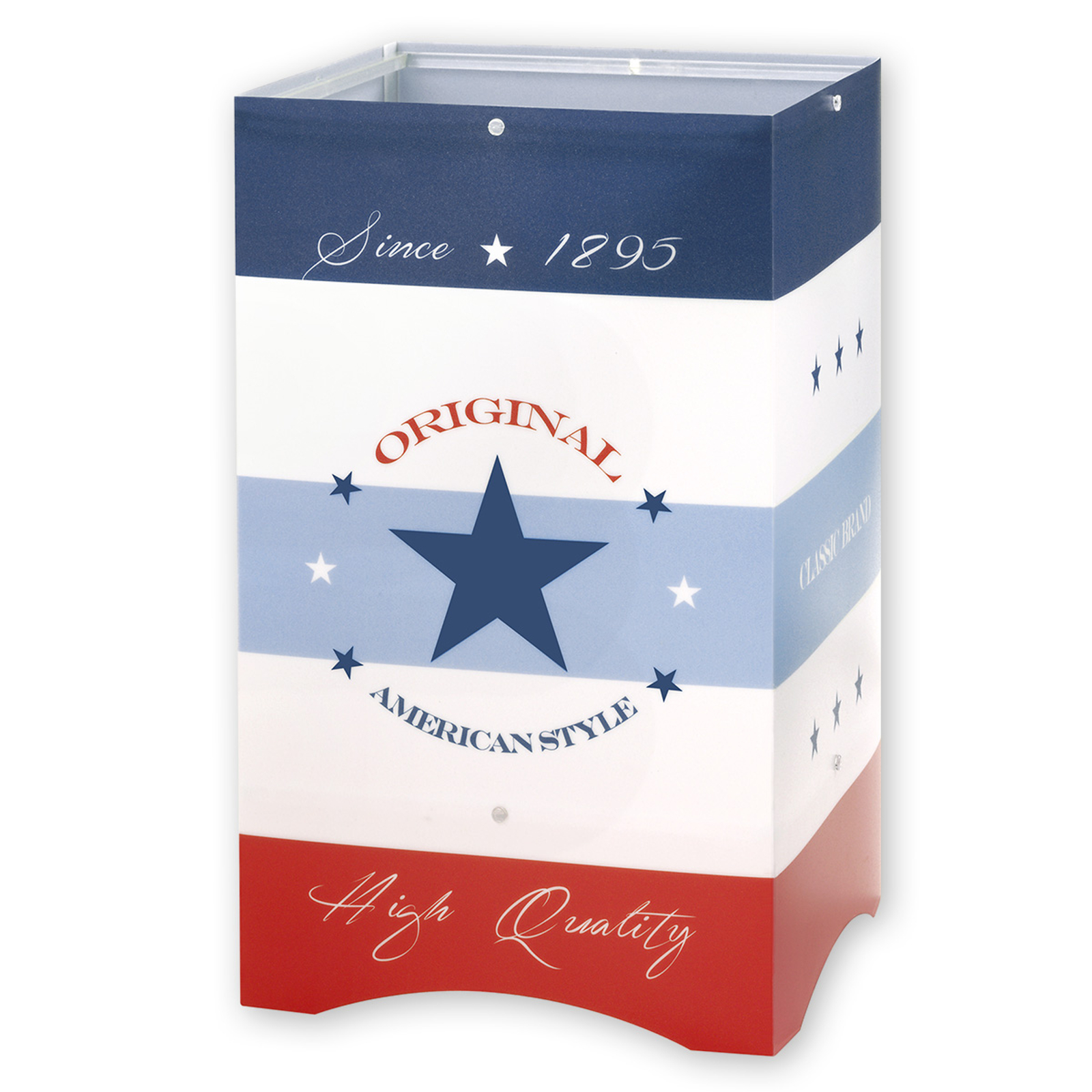 American Style – detská stolná lampa v štýle USA_2507328_1
