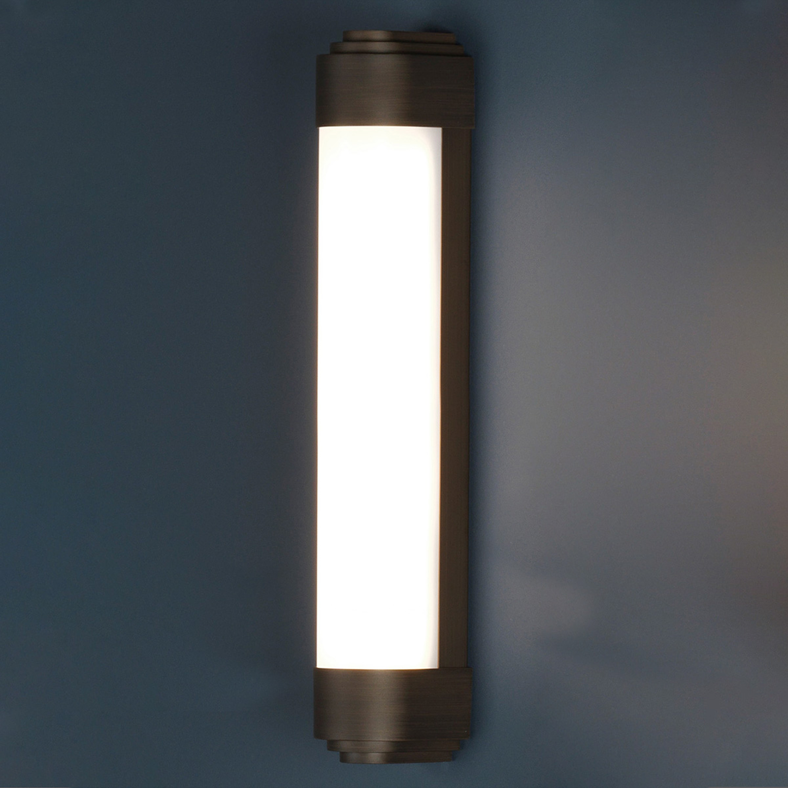 Astro Belgravia applique LED, 60cm