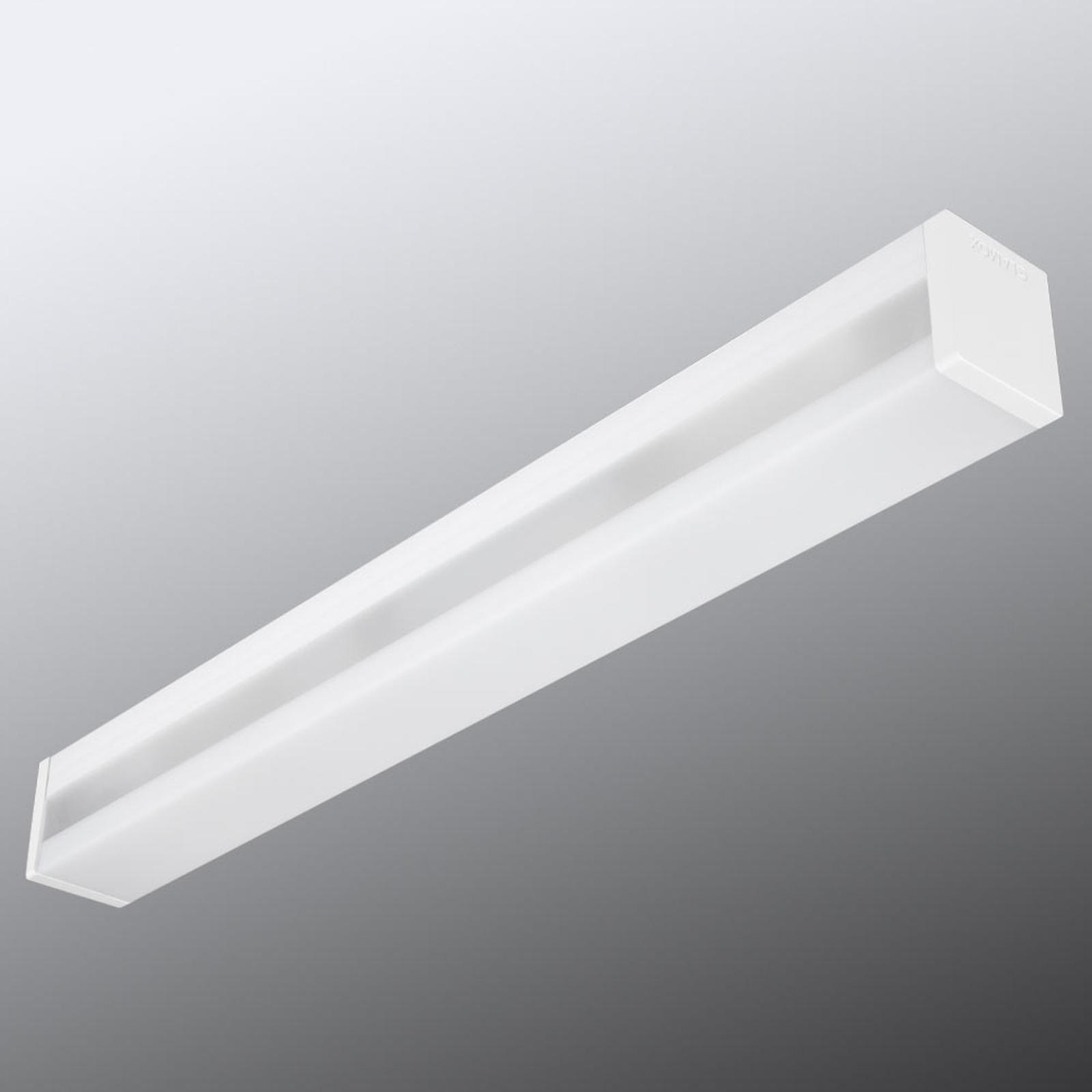 Applique miroir LED A40-W600 1000HF 60cm 9W 3000K