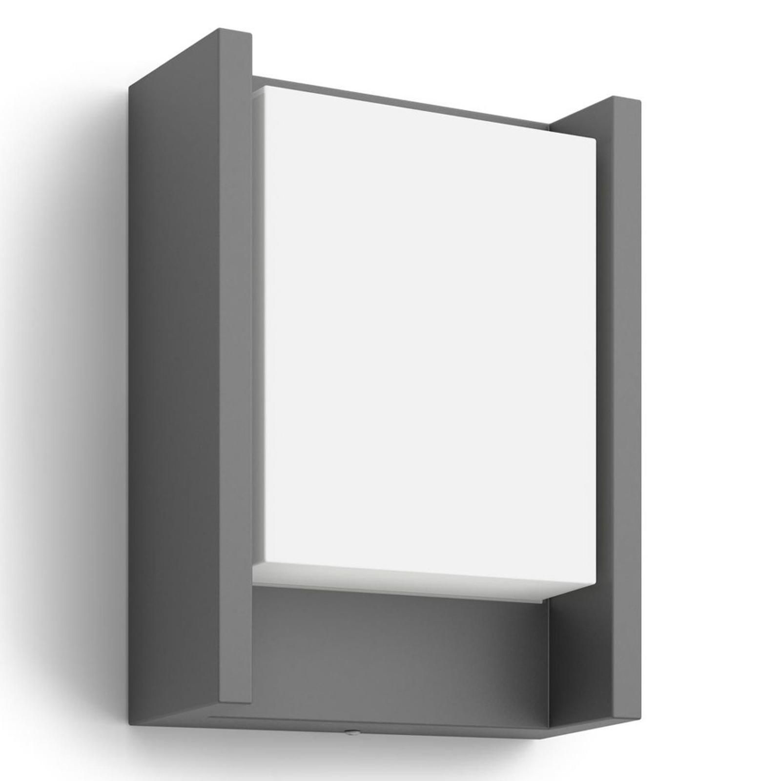 Philips Arbour applique d'extérieur à 1 lampe