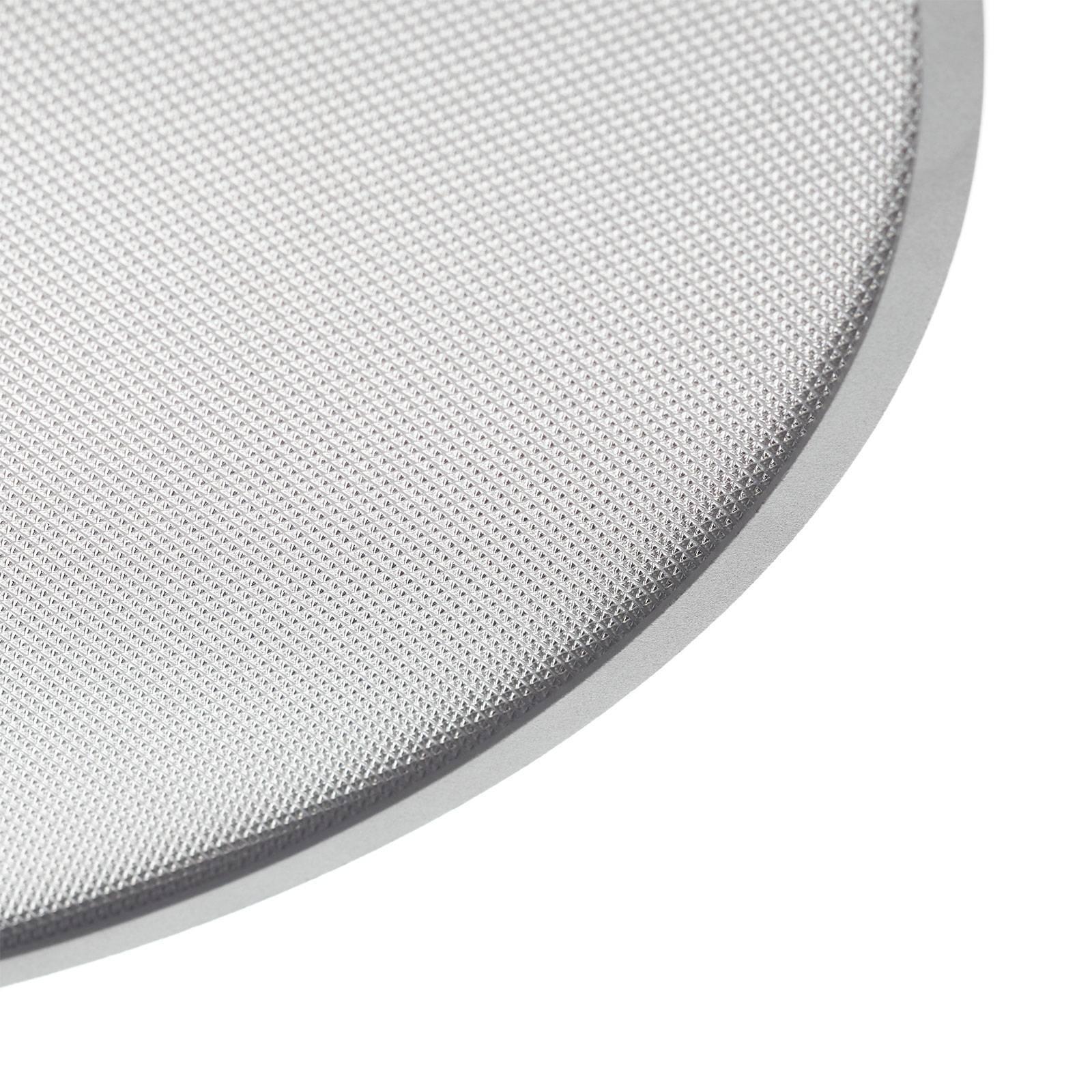 Arcchio Lio LED hanglamp 4.000K 60cm