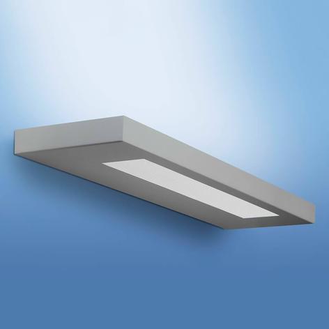 Płaski kinkiet LED CWV do biur itp.