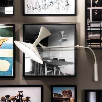 Nemo Mini Lampe de Marseille nástěnné světlo Ø30cm