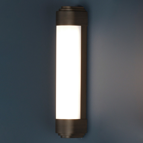 Astro Belgravia aplique LED