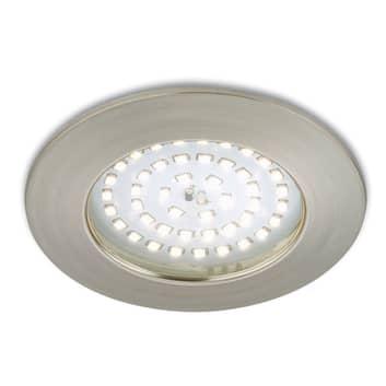 Acento foco empotrado LED Paul