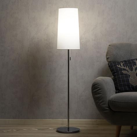 Villeroy & Boch Verona höhenverstellbare Stehlampe