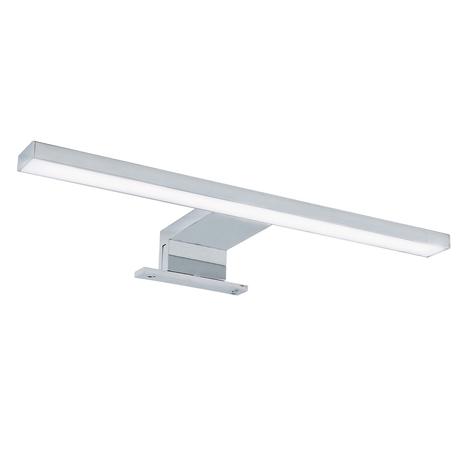 Lámpara de espejo LED 2014