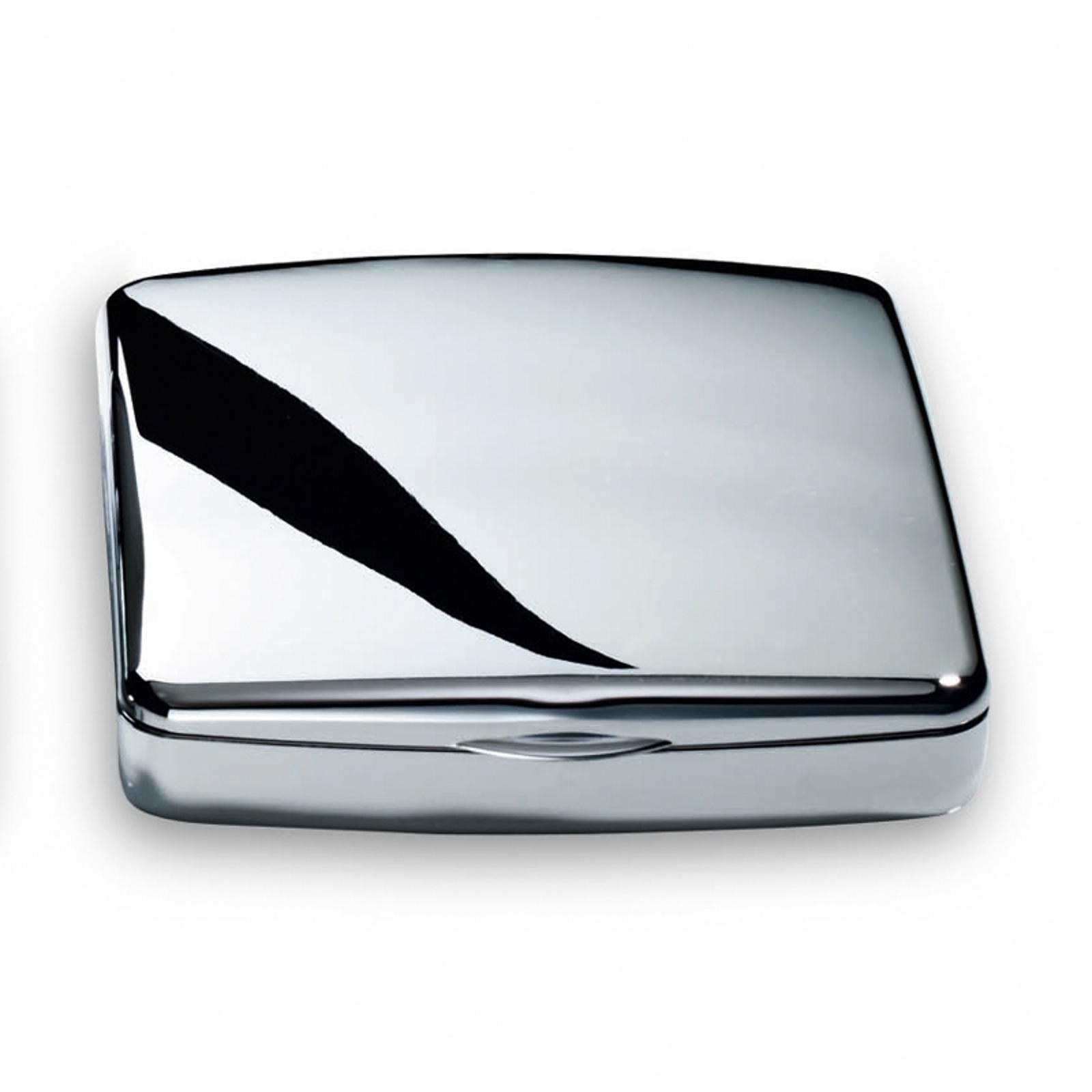 Miroir de poche éclairé TS 1