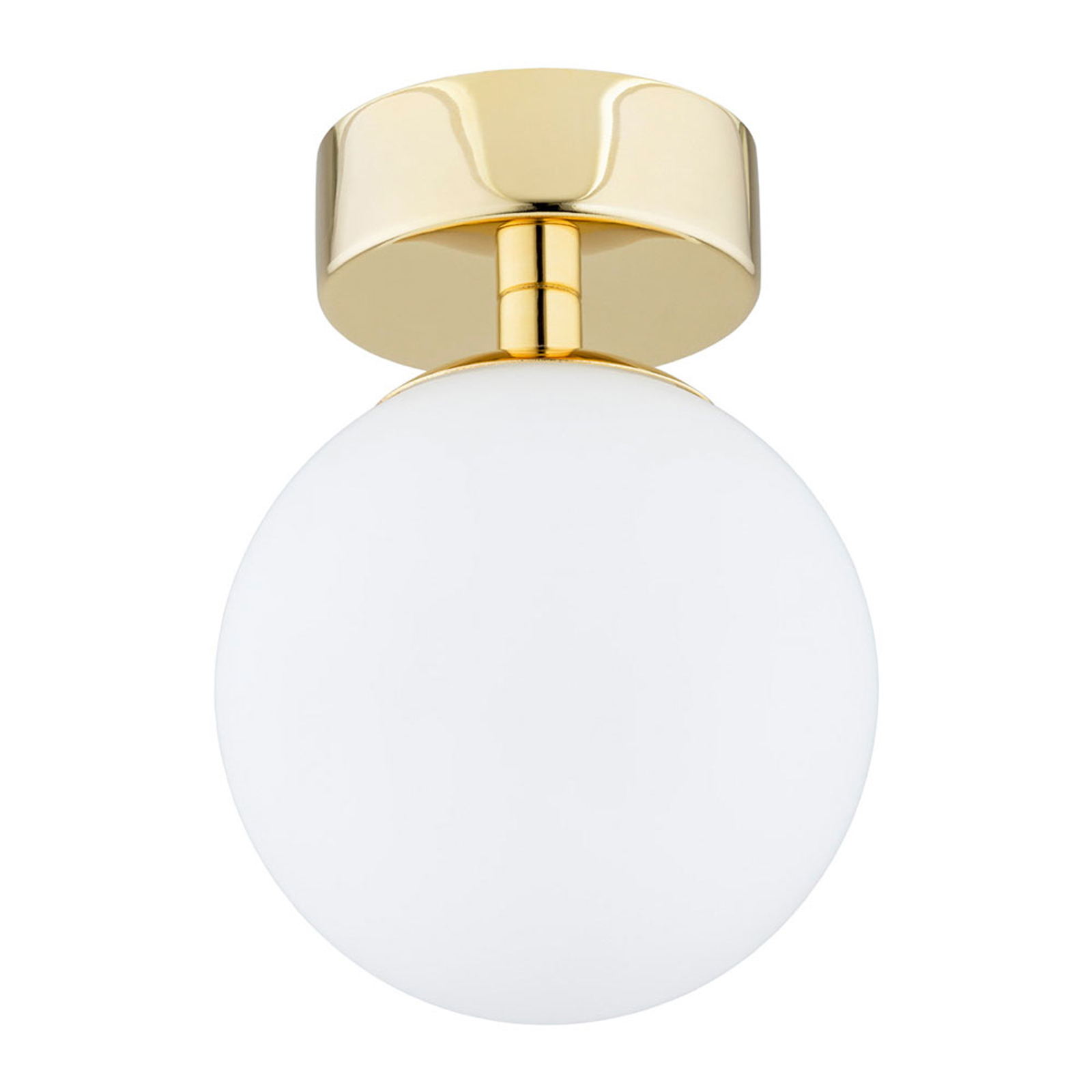 Fatis loftlampe, 1 lyskilde