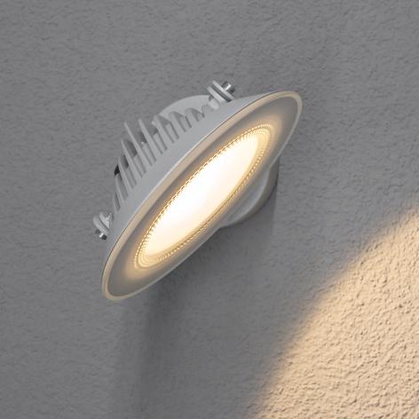 Monipuolinen Skade LED-ulkoseinävalaisin