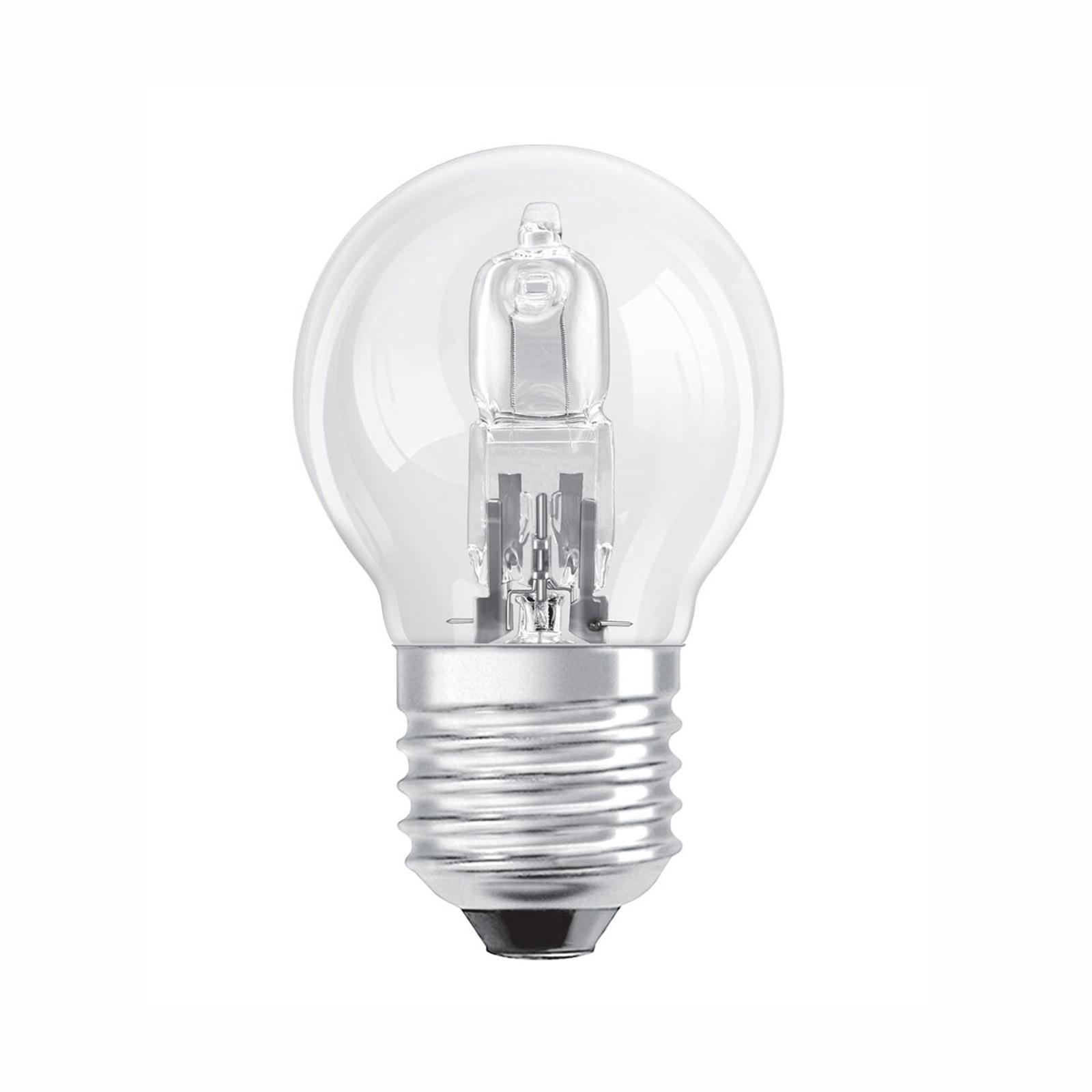 E27 tear bulb Halogen CLASSIC P_7260771_1