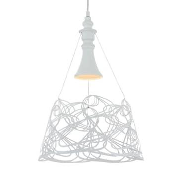 Elva hængelampe