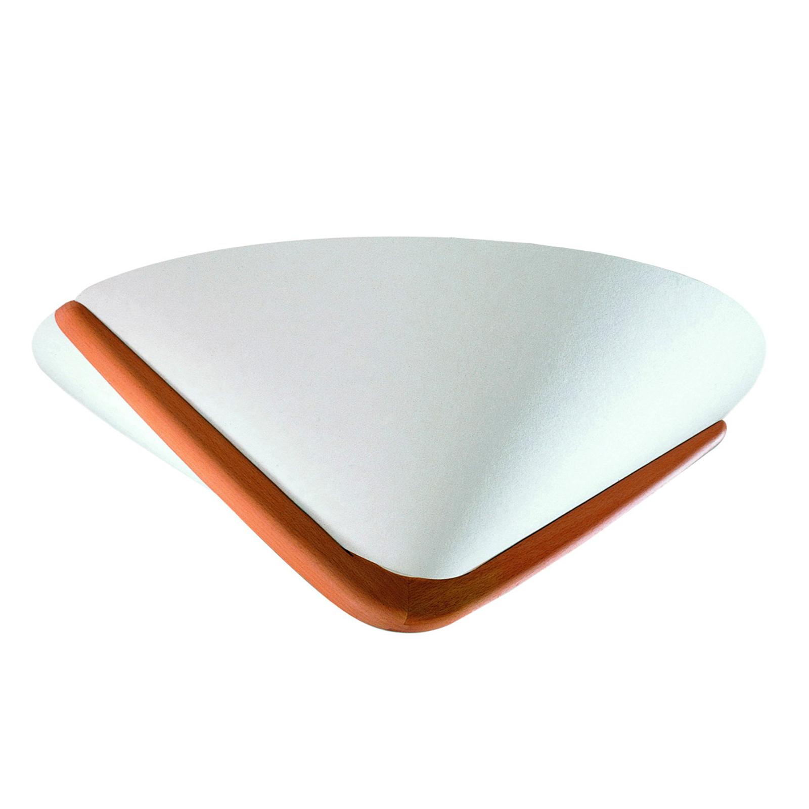 Lámpara de techo Pila circular de DOMUS