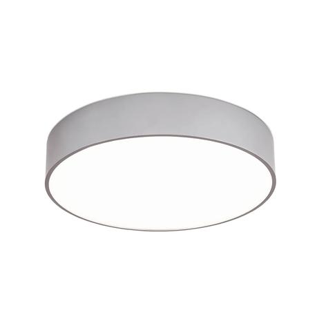 Lámpara LED de techo Egilo atenuable