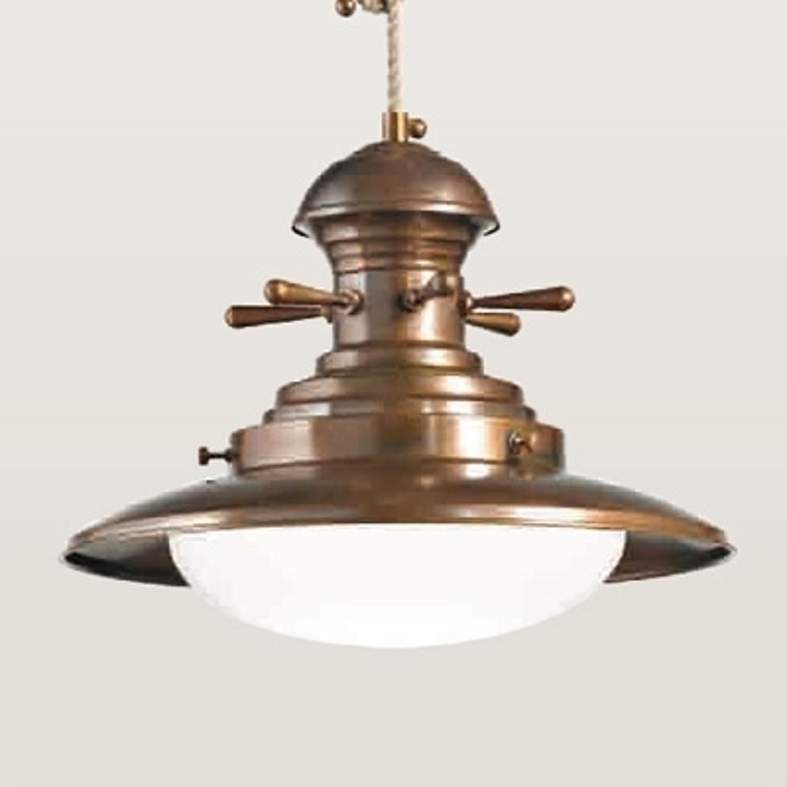 Lampa wisząca Baia