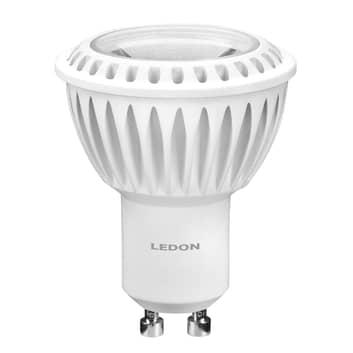 LED-Reflektor GU10 MR16 6W 927 35° dimmbar