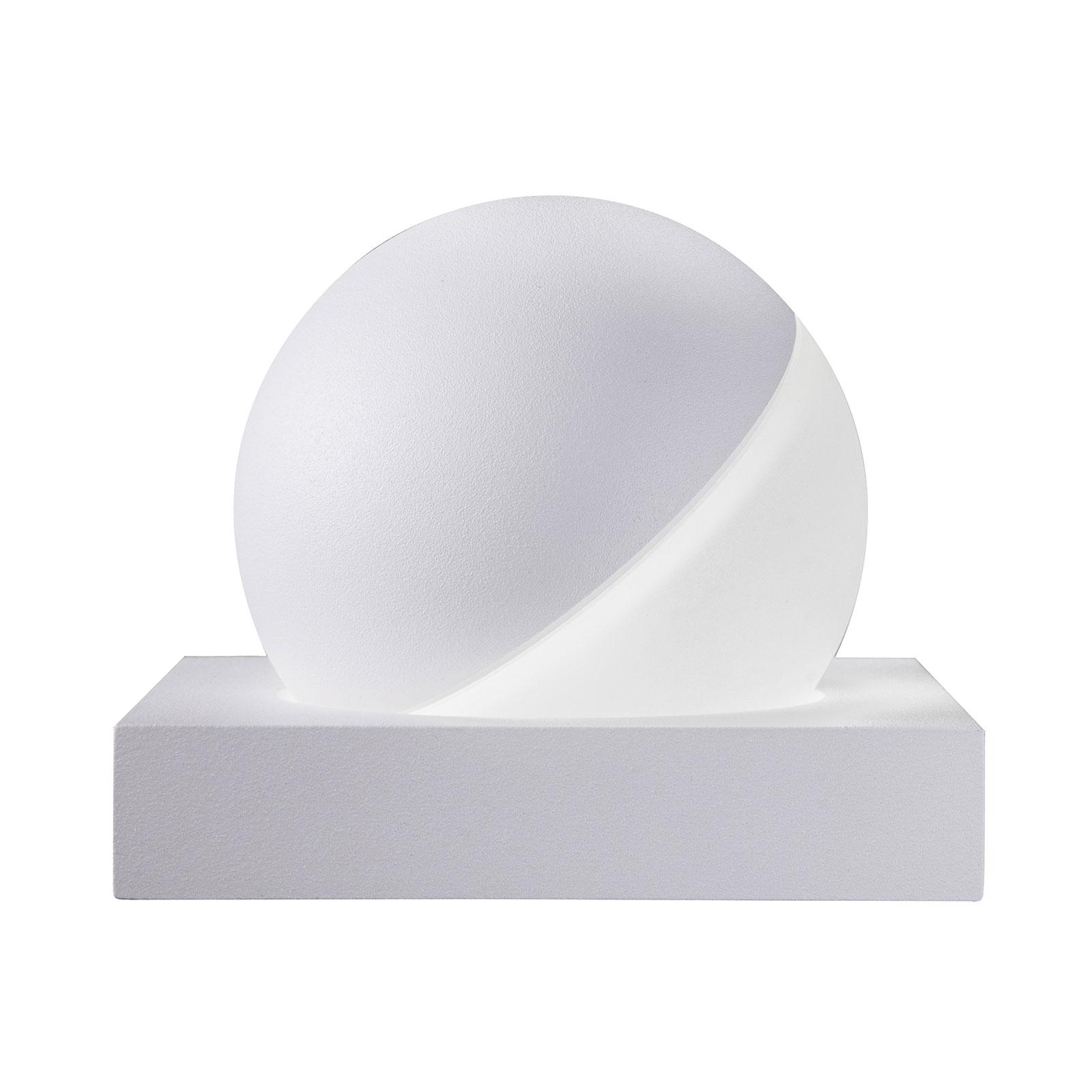 BRUMBERG Move It LED-Wandleuchte, beweglich