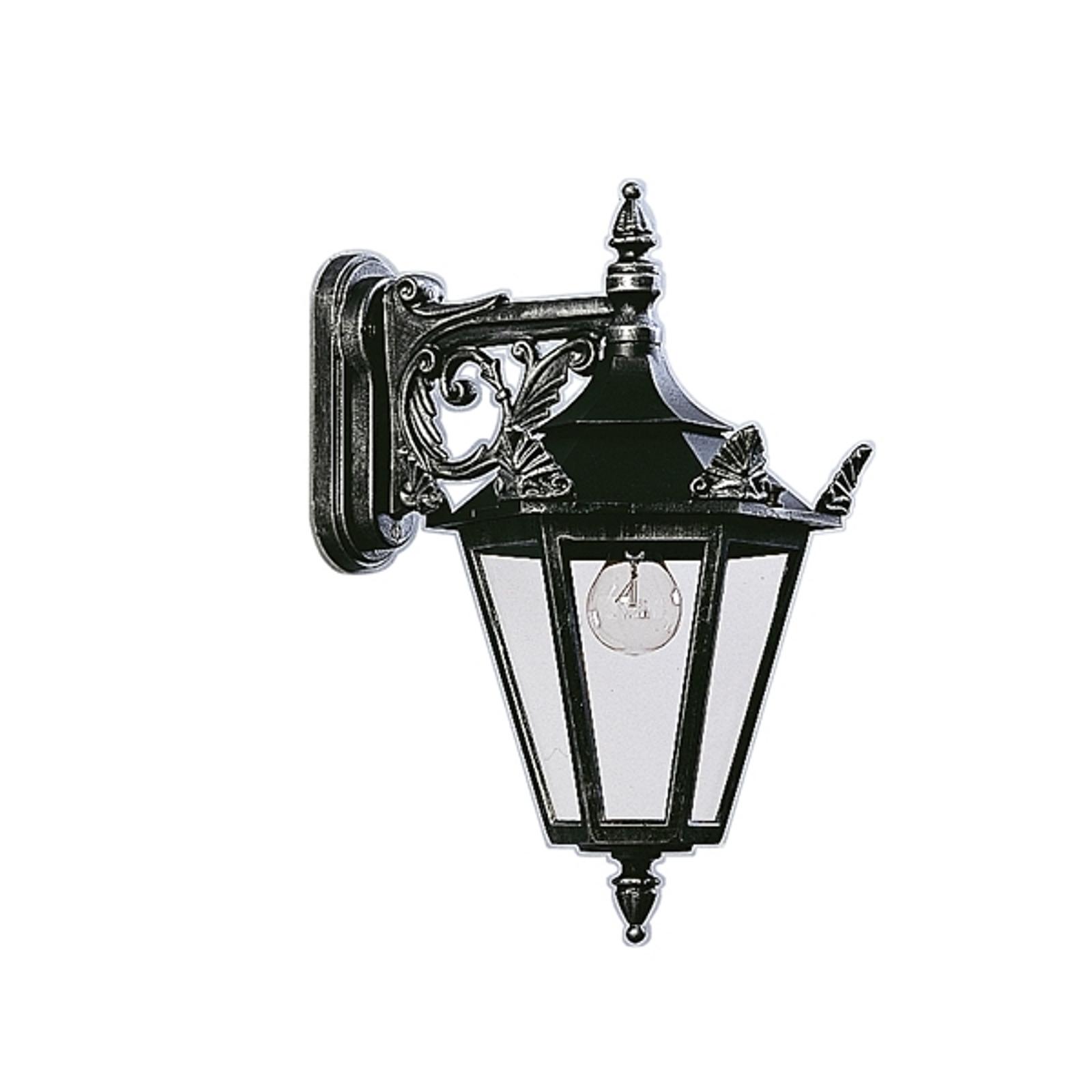 Buitenwandlamp in landhuisstijl 746 S