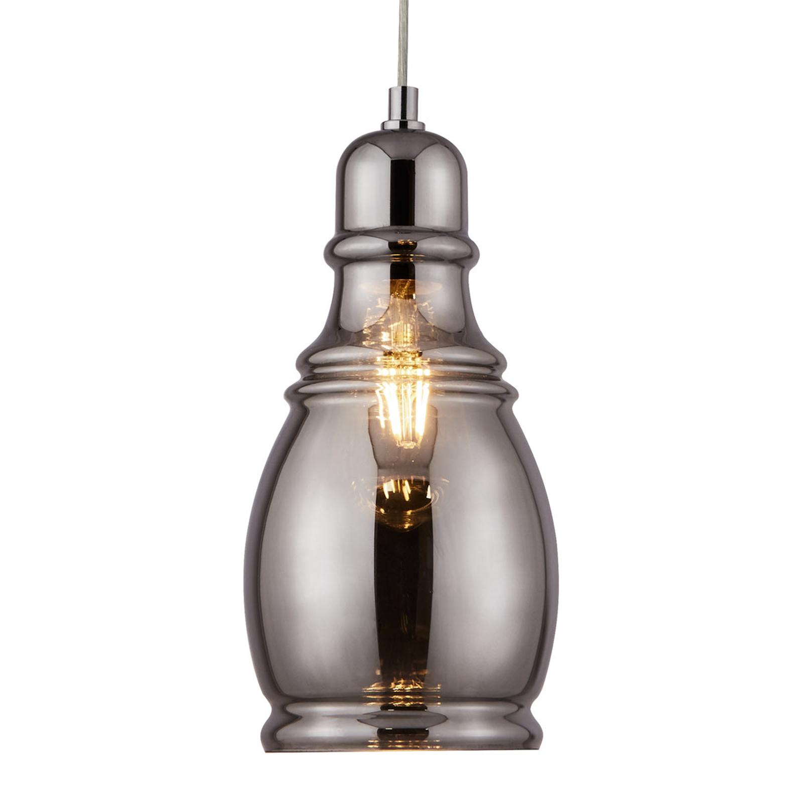 Lampa wisząca Olsson w stylu vintage