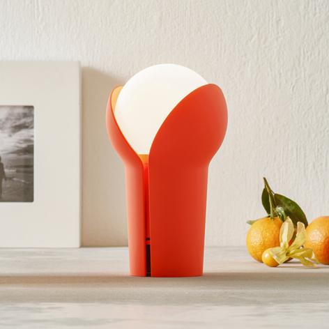 Innermost Bud LED tafellamp, draagbaar