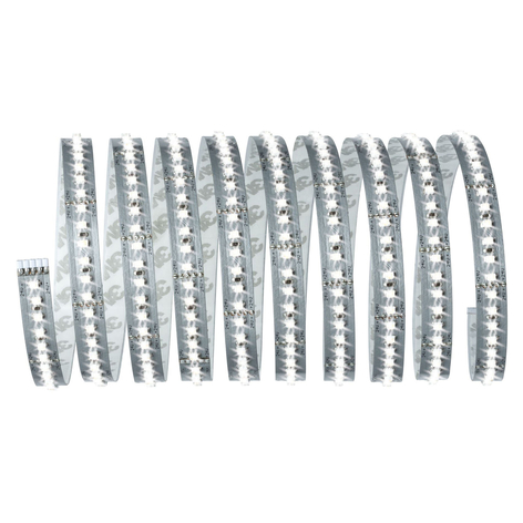 Paulmann MaxLED 1000 3m LED-Strip Basisset 6.500K
