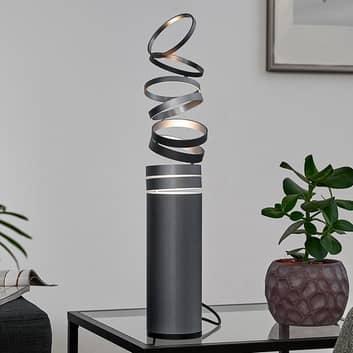 Speelse design tafellamp Decomposé