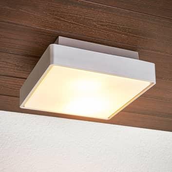 Enkel KÖSSEL utendørs taklampe