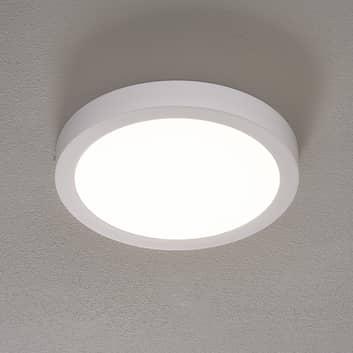 EGLO connect Fueva-C loftlampe rund 30 cm