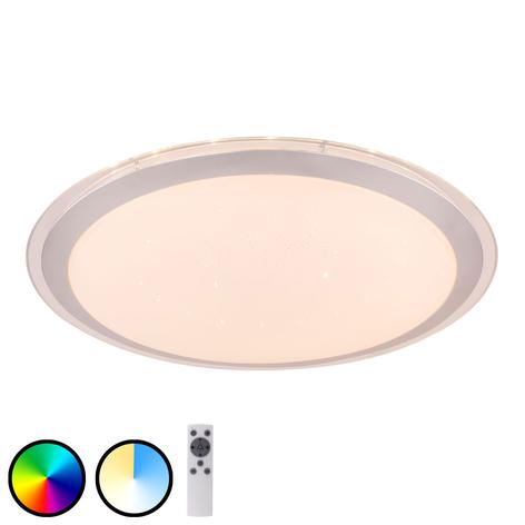 LED plafondlamp Carry Tuya-Smart RGBW CCT