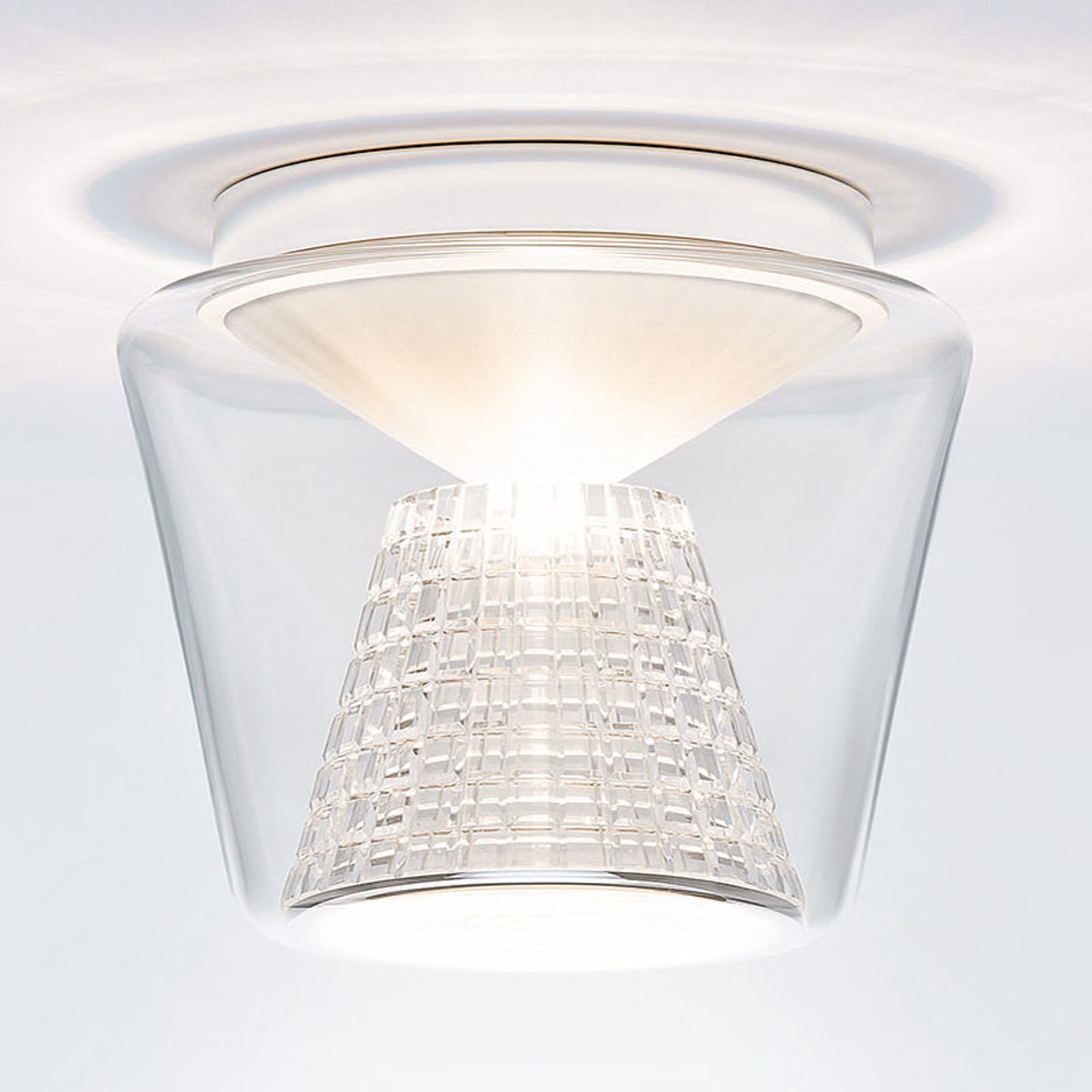 serien.lighting Annex – stropné LED svietidlo_8550074_1