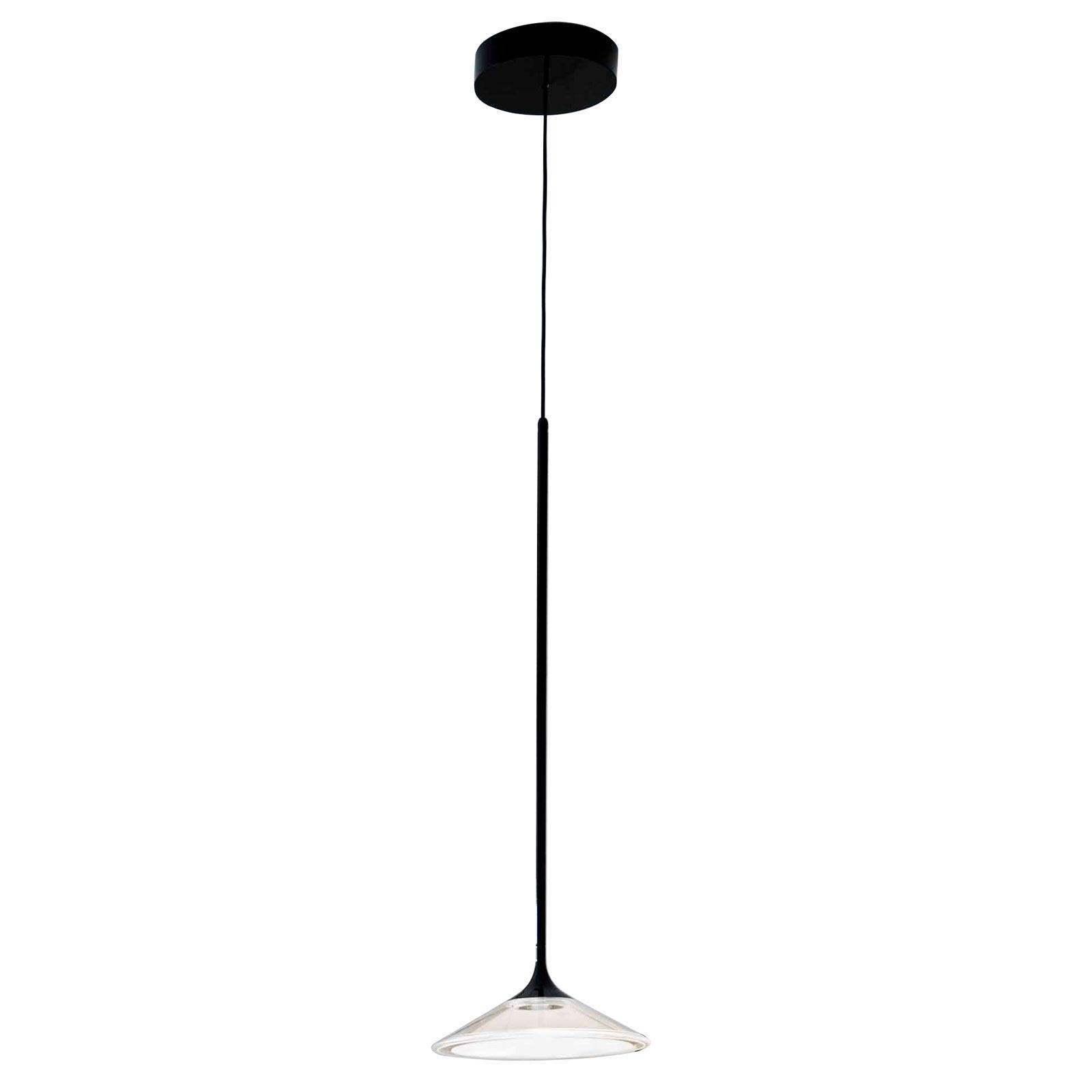 Artemide Orsa 35 LED-pendellampa