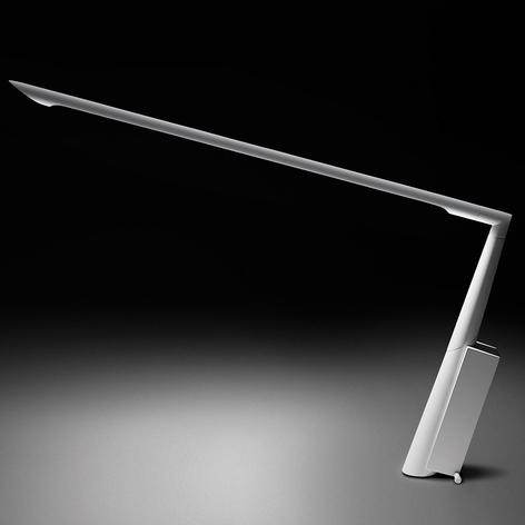 LED designer tafellamp Eliana T