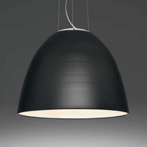 Stijlvolle design hanglamp Nur
