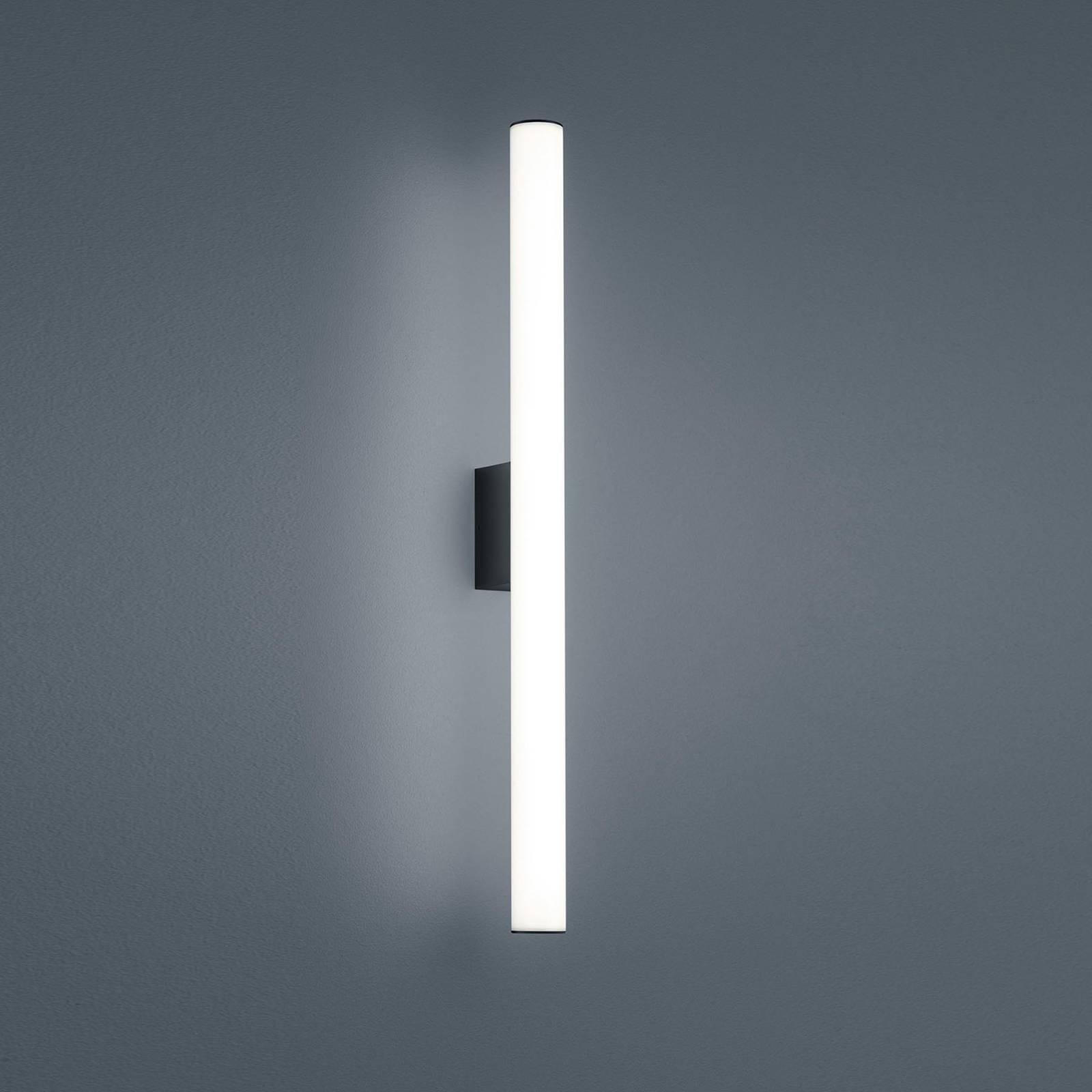 Helestra Loom applique pour miroir noire 60cm