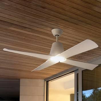 Ventilador de techo para exterior Typhoon