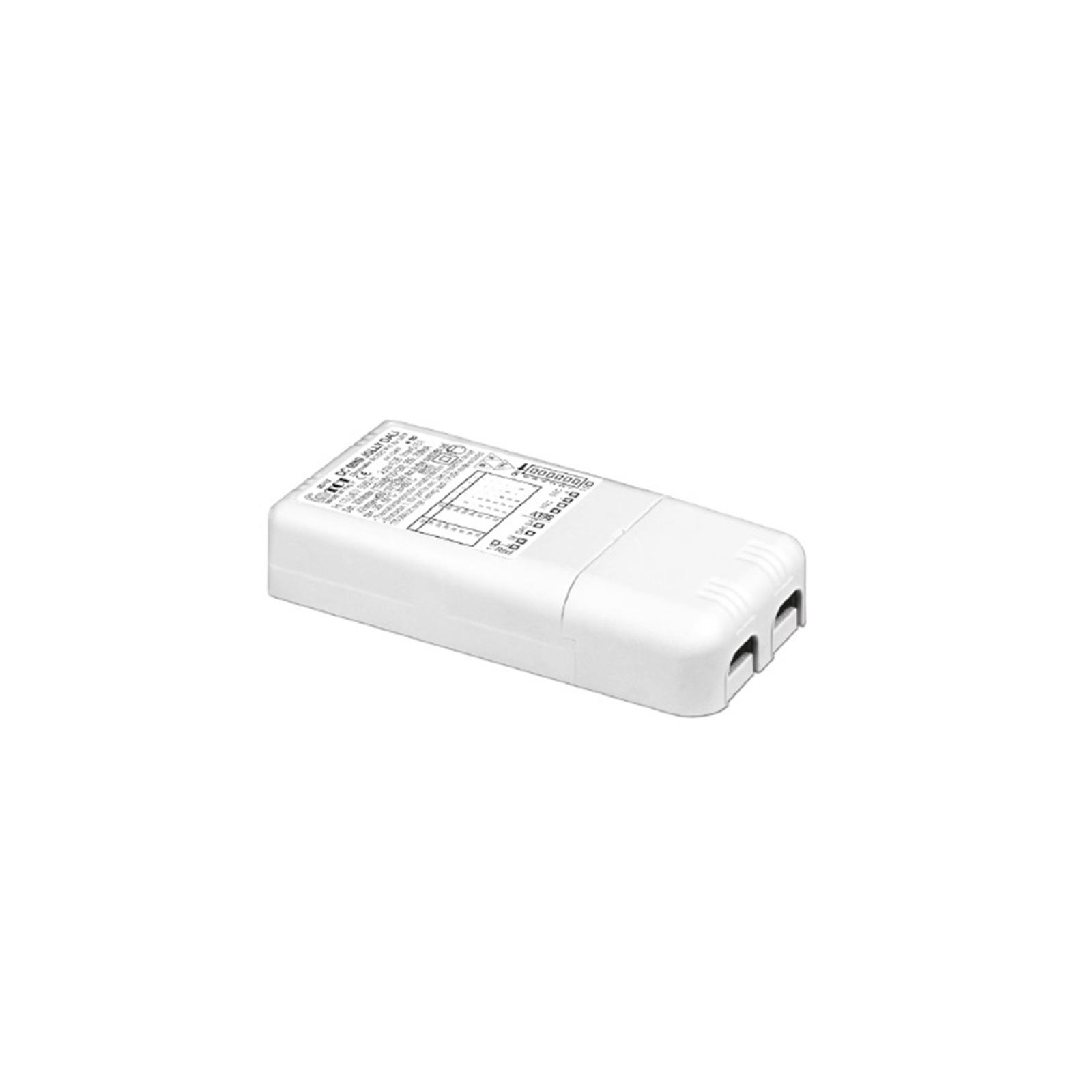 Multi LED Konverter Mini Jolly dimmbar