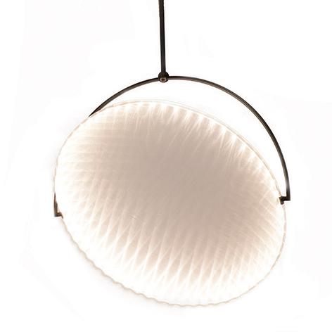 Innermost Kepler 65 - lámpara colgante diseño LED