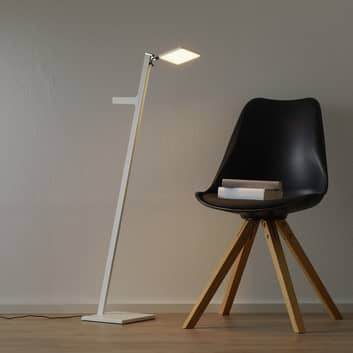 Nimbus Roxxane Leggera LED-golvlampa, utan kabel