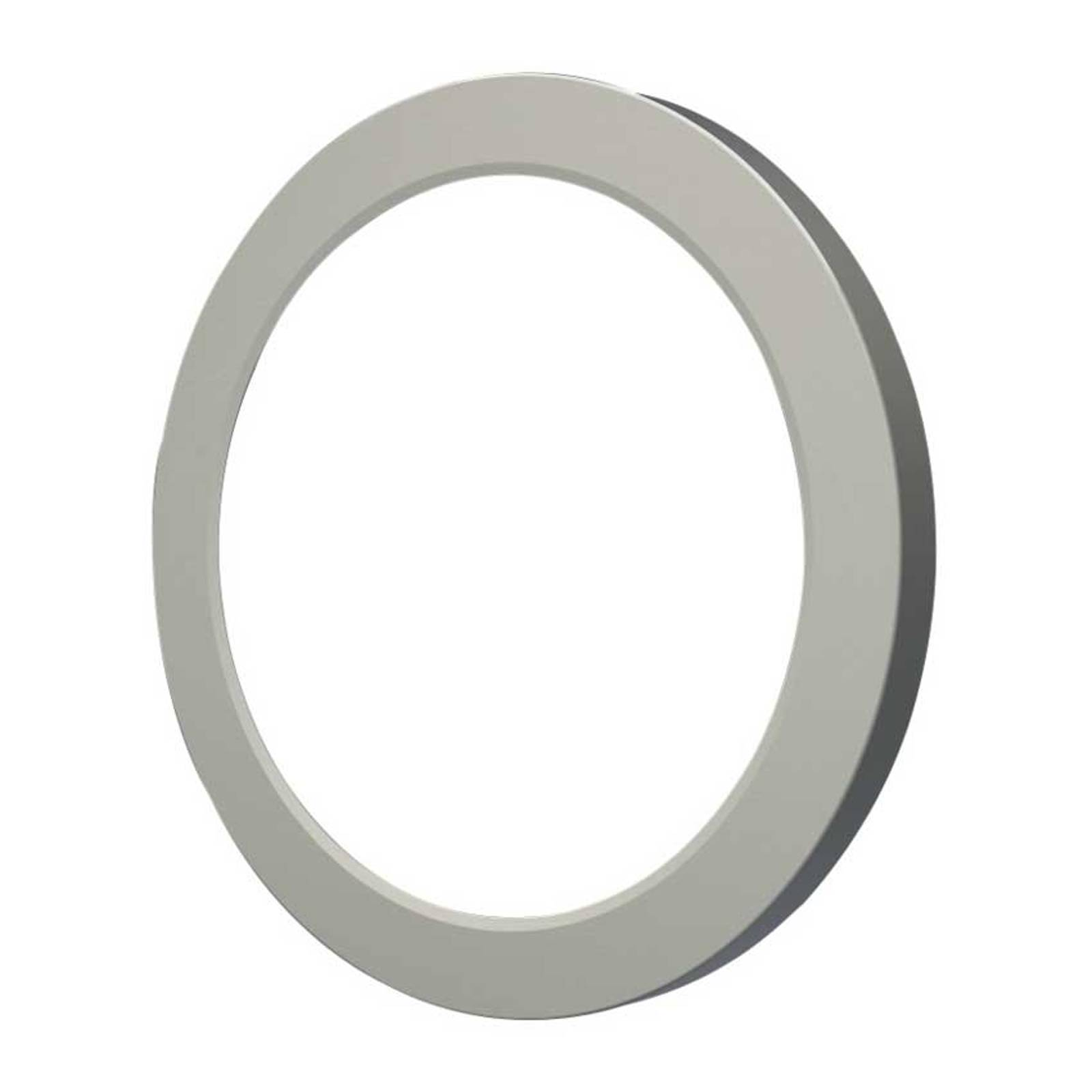 Megatron Pano magnetic cover round Ø 14 cm