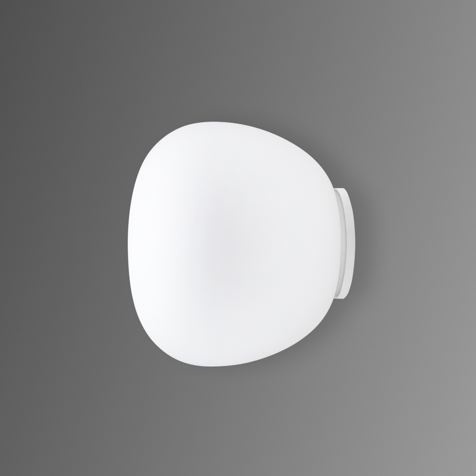 Utmerket MOCHI taklampe 12 cm