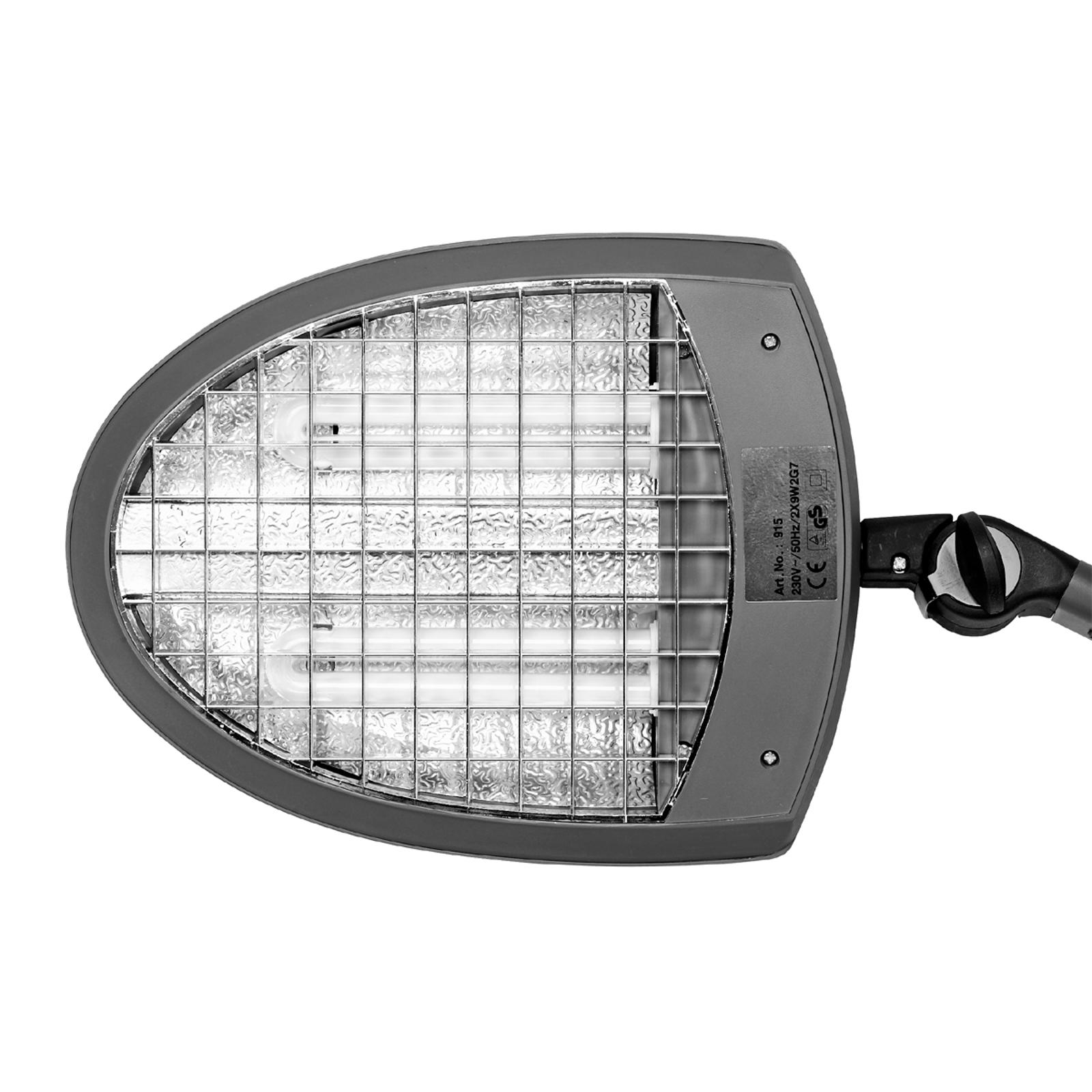Lampe de bureau ECO