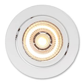 Innr foco empotrado LED RSL 115 para ampliación