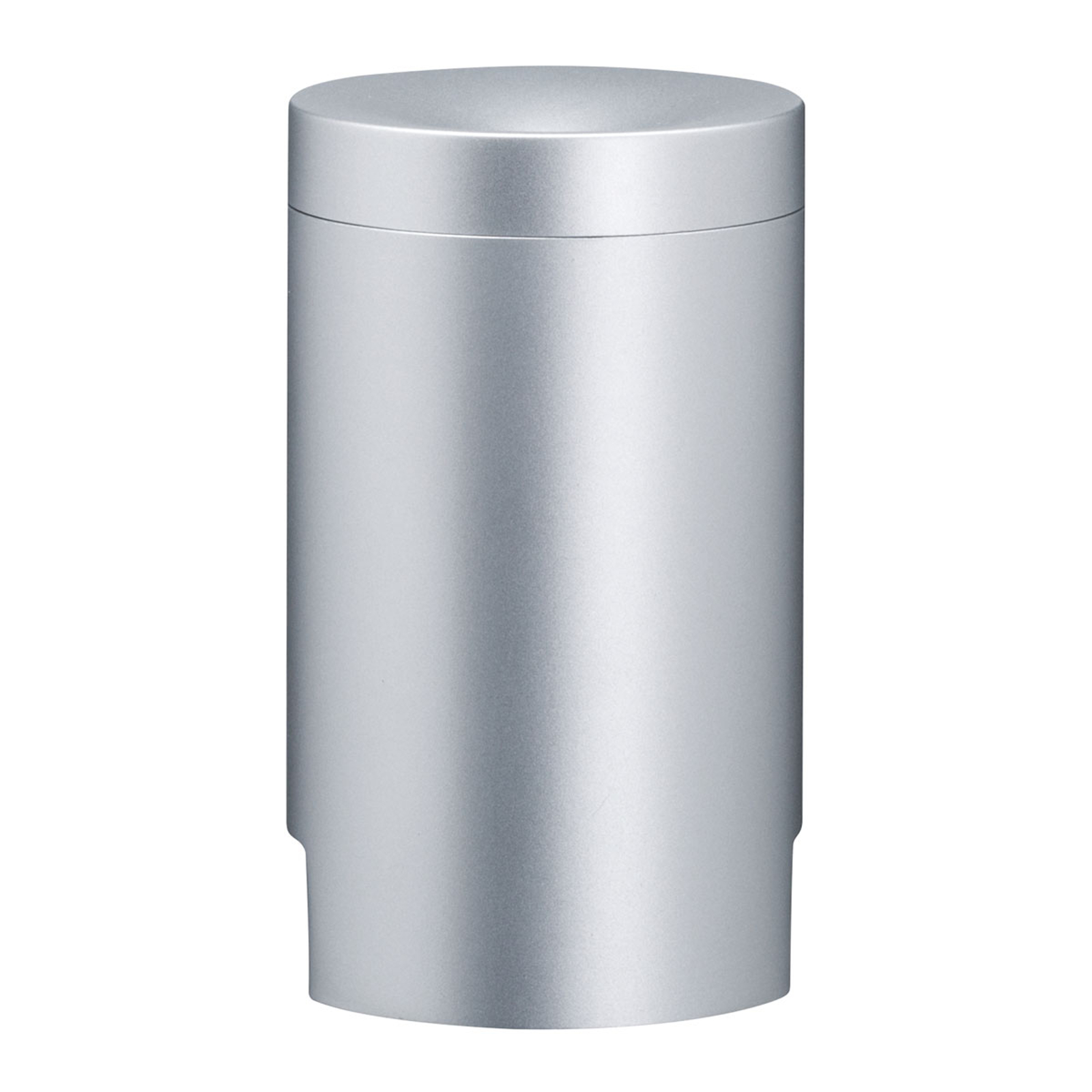 Paulmann Universal Pendel Adapter, chrom matowy