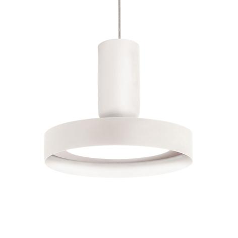 Modo Luce Hamer hanglamp