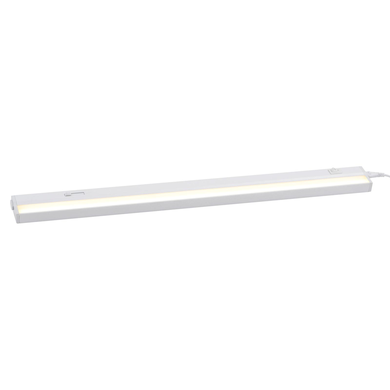 LED-benkebelysning Cabinet Light lengde 60,9 cm