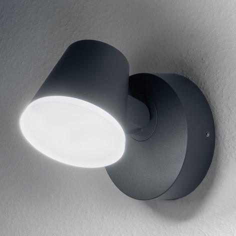 LEDVANCE Endura Style Midi Spot I-LED-ulkovalaisin