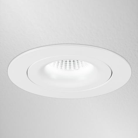 Foco empotrado LED redondo MK 110